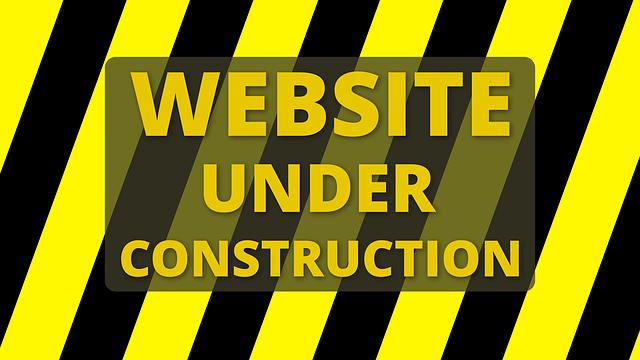 website 3335622 640
